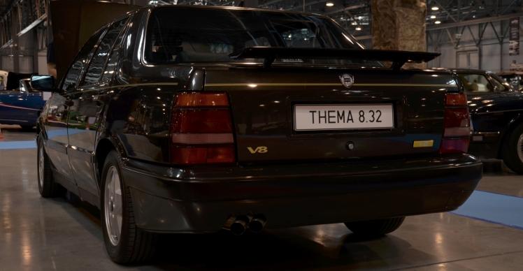 Thema-back2