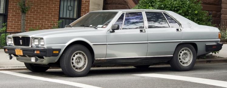 1986_Maserati_QPIII_UWS