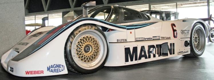 Lancia_LC2_SideB