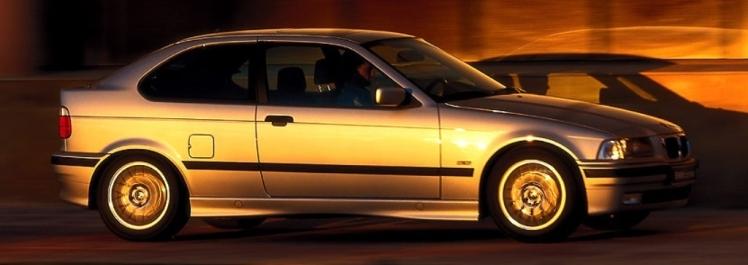 BMW-3-Series-Compact--E36--762_24