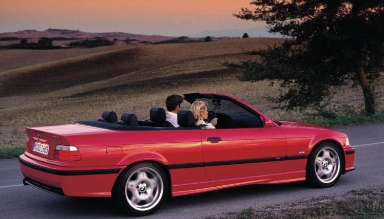bmw-m3-e36-cabriolet-1996-367671