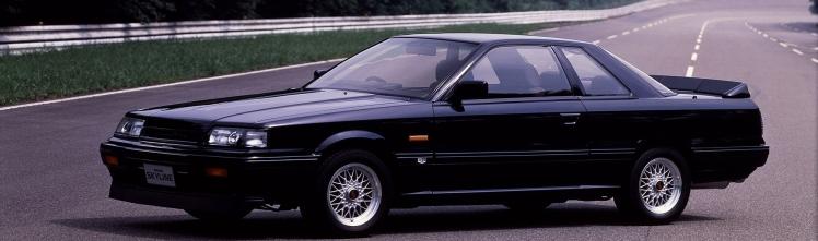 1987-Nissan-Skyline-GTS-R-V3-1080