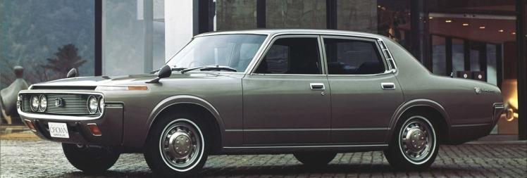 Toyota_Crown_S60_(1)
